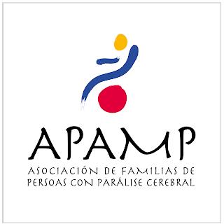 APAMP