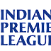 IPL (Indian Premier League) 2018 Stats,Points Table,Results after 25 Days