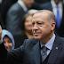 """""""Βαθύ κράτος"""" και παρακράτος στην Τουρκία"""