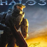 50 Examples Which Connect Media Entertainment to Real Life Violence: 36. Halo 3