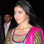 Shriya Saran Unseen Latest Cute Images