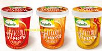 Logo Bonduelle ''Provami Gratis'' con Piccoli Piaceri