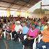 Prefeitura de Bom Jesus da Lapa entrega 500 escrituras aos moradores