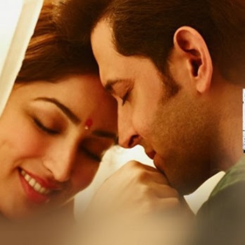 REVIEW; FILM INDIA KAABIL
