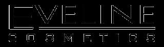 Znalezione obrazy dla zapytania eveline cosmetics logo