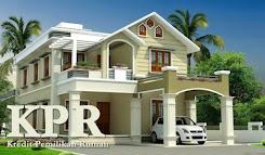 Berbagai Tahapan Yang Harus Dilalui Saat Ajukan Rumah KPR