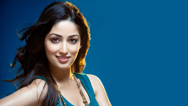 Yami-Gautam-Beautiful-HD-Wallpaper-For-Desktop