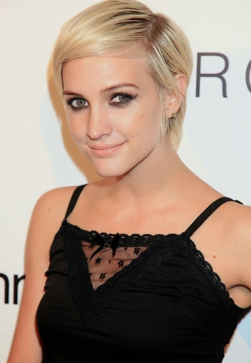Ashlee-Simpson-Side-Parting-Short-Pixie-Cut-for-Women_yellow.jpg