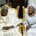 Buhari's Daughter Set To Wed