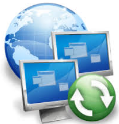 Complete Internet Repair 5.0.1.3860 2018 Free Download