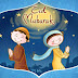 Happy EID UL Adha Mubarak Wishes 2017-Eid al azha SMS,Message,Status