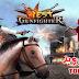 تحميل لعبة القتال West Gunfighter شبية بلعبة سيكس جنز Six Guns مهكرة (اموال) بحجم 20 ميجا اوفلاين لجميع الاصدارت