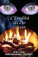http://lindabertasi.blogspot.it/2014/10/l-eredita-di-zio-oliver-di-stella.html