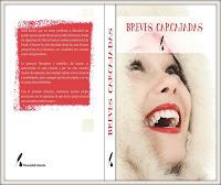 http://marthamolinaautora.blogspot.com/2017/01/antologia-breves-carcajadas-genero.html