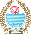 Recruitment @ Director General Economics and Statistics J&K Government|  SDA Colony Bemina Srinagar Selection List under SRO 202