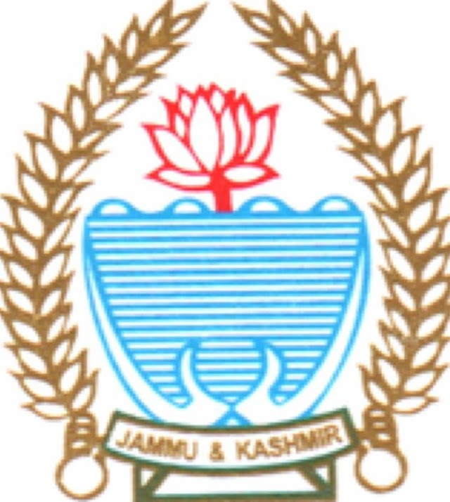 Recruitment @ Director General Economics and Statistics J&K Government   SDA Colony Bemina Srinagar Selection List under SRO 202