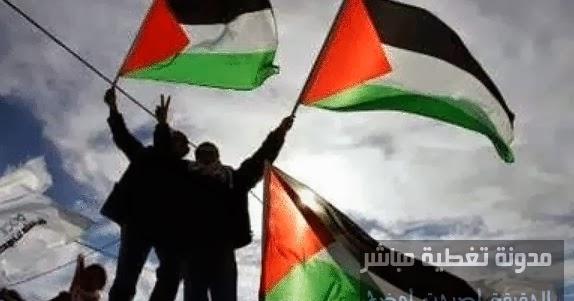 أناشيد فلسطينية حماسية mp3