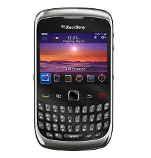 Blackberry Curve 9300 | Autoloader | Firmware | Download