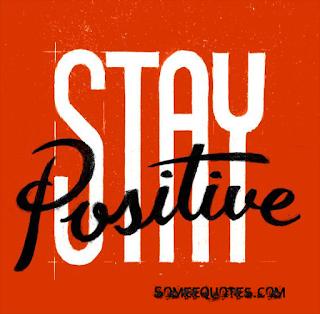 #inspiring #quotes