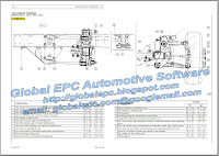 automotive repair manuals iveco daily 2000 2006 repair manual rh autorepairmanuals blogspot com iveco daily wiring diagram download iveco daily euro 5 wiring diagram