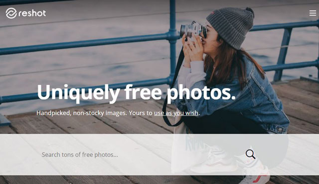 17 Stock Photo Sites To Download Royalty-Free Images 9