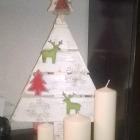 http://manualijando.blogspot.com.es/2015/12/navidad-navidad.html