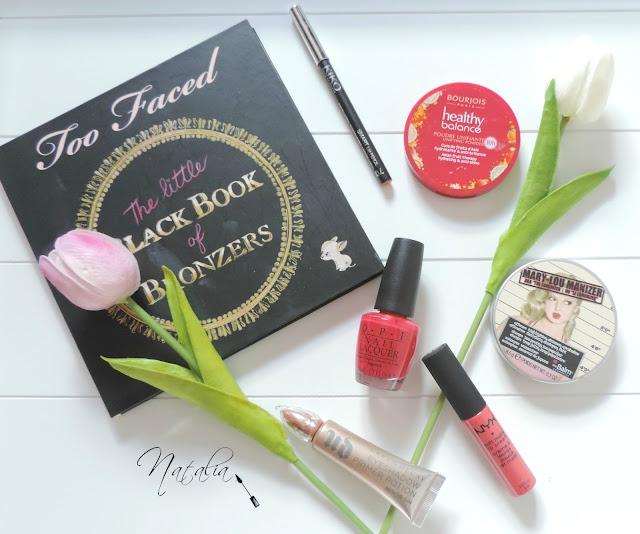 Favoritos-Mayo-Makeup