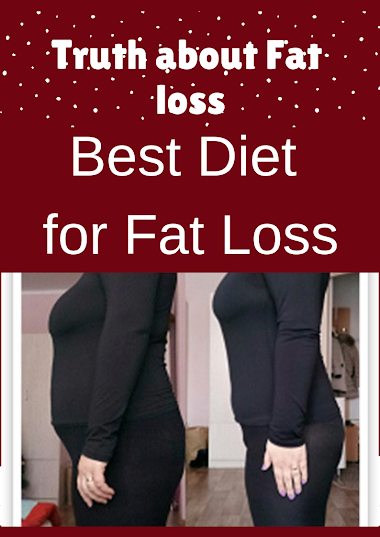 What is the fastest way to lose weight naturally tips to sexy and healthy body