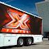 Após pedir desculpas ao público, Fremantle demite diretora geral do X Factor Brasil
