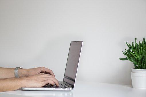 Revisor de Texto (Freelancer e Home Office) - As inscrições para essa oportunidade vão até o dia 02/01/2019