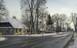 http://fotobabij.blogspot.com/2016/01/puawy-ulkazimierska-rog-lipowej-zdjecie.html