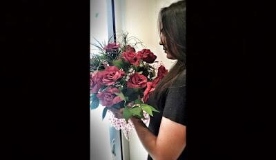 No Sertão da Paraíba, jovem é assassinada no aniversário da filha