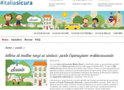 http://italiasicura.governo.it/site/home/scuole/articolo1115.html