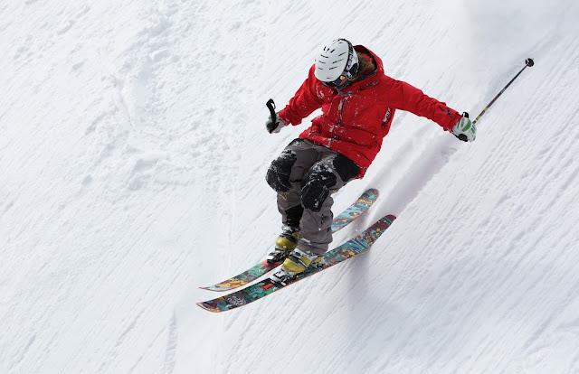 אתר הסקי הטוב ביותר באירופה: קבלו את המלונות המומלצים של בנסקו ל-2018