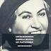 Listening in Spanish: Gabriela Mistral (A2)