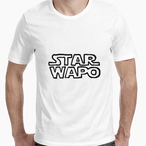 https://www.positivos.com/tienda/es/camisetas/32489-star-wapo.html