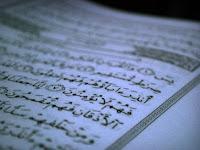 Bacaan Surat Yasin dan Terjemahan + 10 Manfaat Surat Yasin