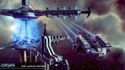 Starpoint Gemini Warlords Key Generator (Free CD Key)