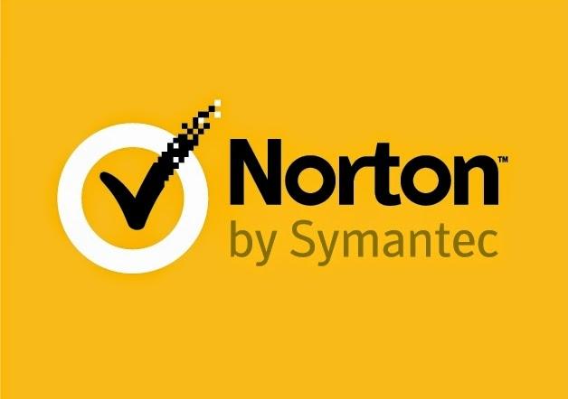 Norton 360 Antivirus Free Download