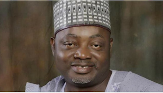 PDP intimidating supreme court judges over Rivers election -APC