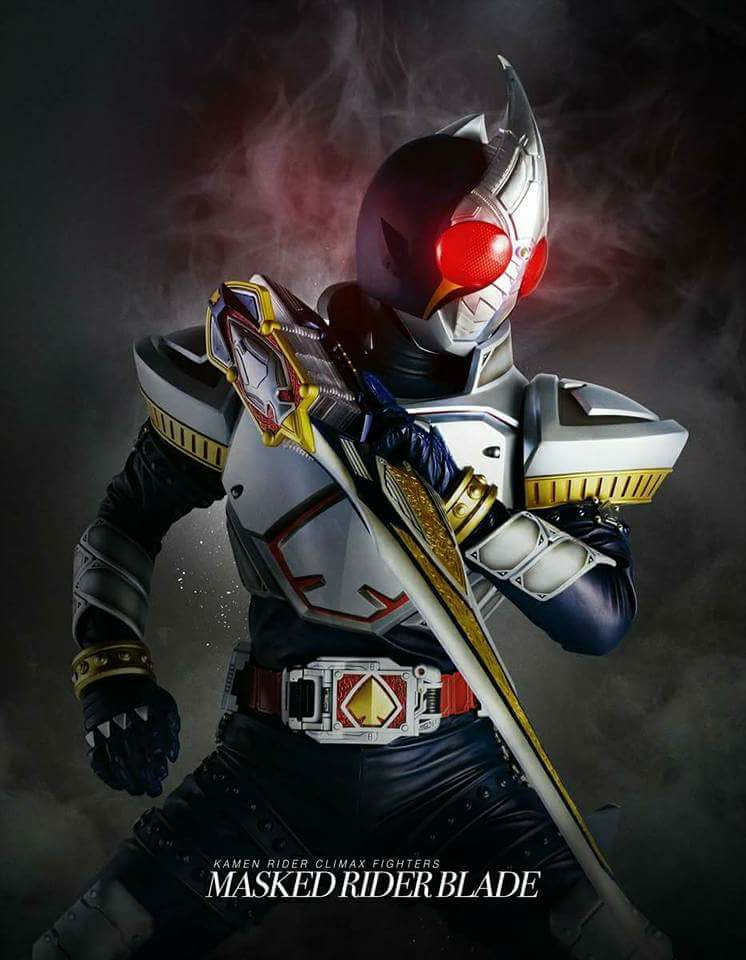 Download Game Kamen Rider Climax Heroes [ PSP ] [ PC ...