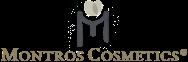 Montros-Cosmetics-logo
