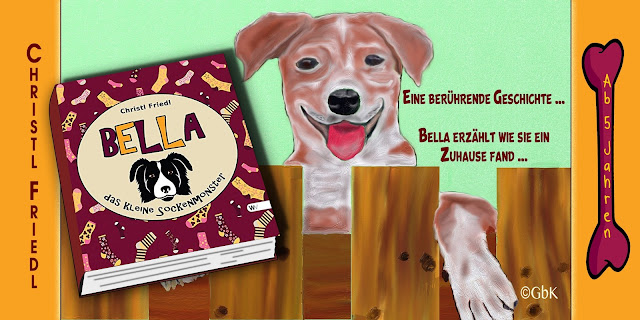 http://www.geschenkbuch-kiste.de/2016/11/08/bella-das-kleine-sockenmonster/