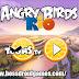 Angry Birds Rio Mod Apk 2.6.13