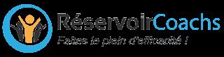 http://www.coaching-sens.fr/management/reservoircoachs/