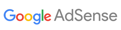 Google AdSense Logo, Cara Daftar Google AdSense di Blogger
