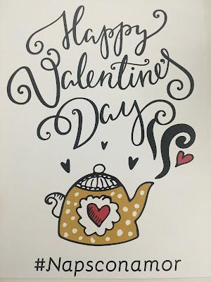 Toallitas-naps-celebra-san-valentin-con-toallitas-naps