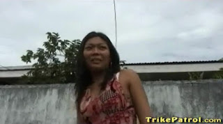 Janet2