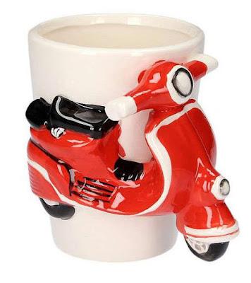 Vespa Cup