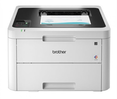 Brother HL-3230CDW Driver Download